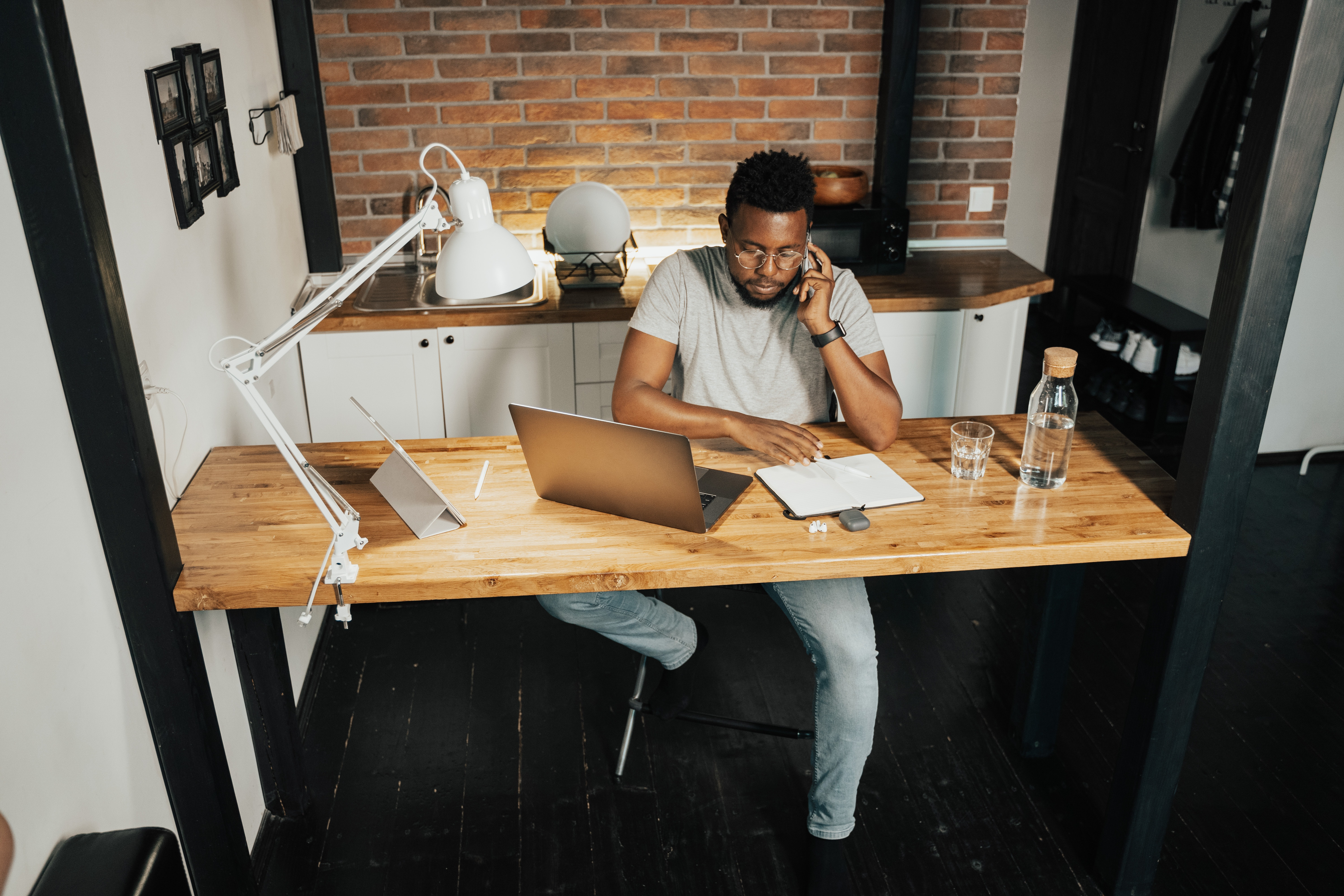 Introduction to freelancing and online work